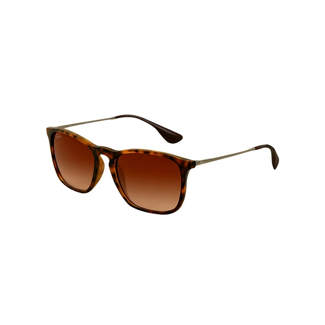 Ray Ban - - Chris
