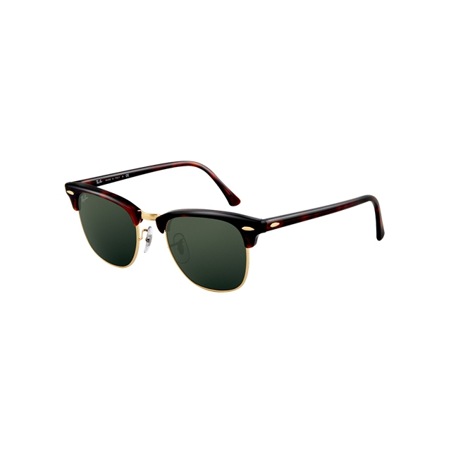 Ray Ban - - Clubmaster