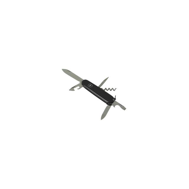 Swiss Army - Victorinox Swiss Army Spartan Knife