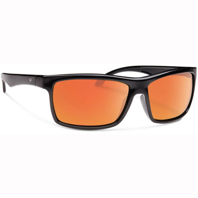 Forecast Optics - Forecast Ajay Sunglasses