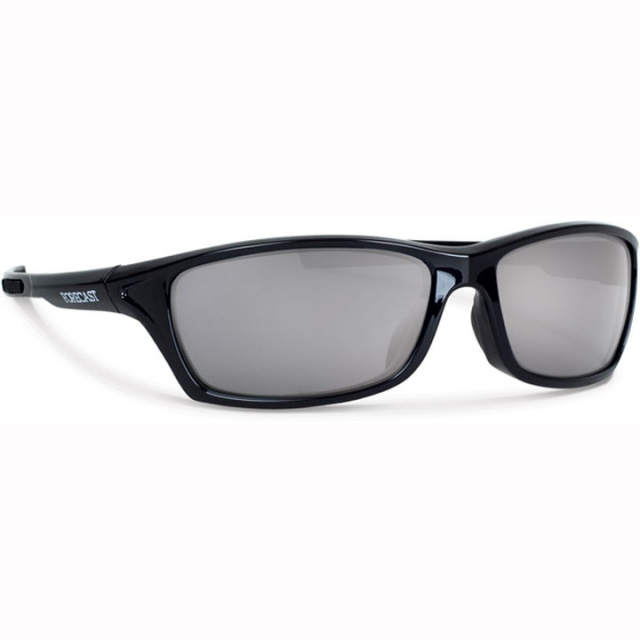 Forecast Optics - Forecast Chet Sunglasses