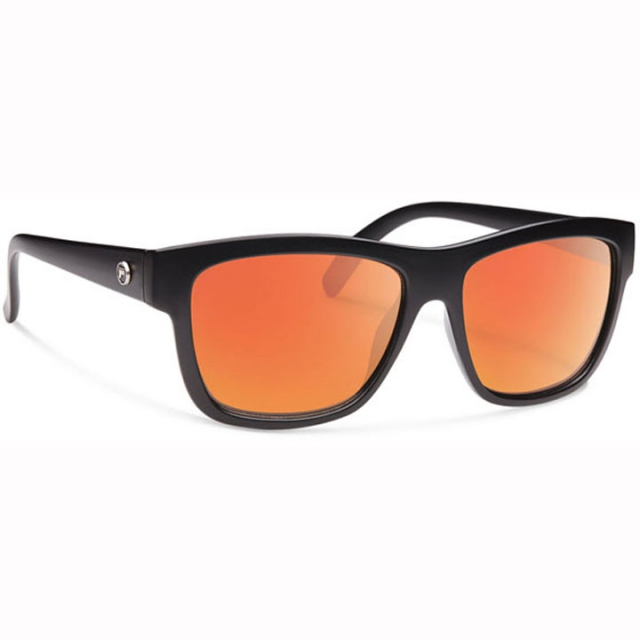Forecast Optics - Forecast CID Sunglasses
