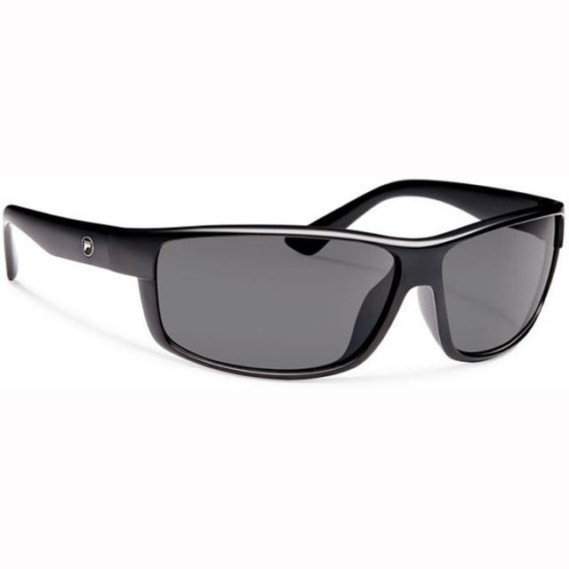 Forecast Optics - Forecast Eli Sunglasses