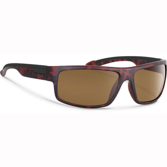 Forecast Optics - Forecase Marcus Sunglasses