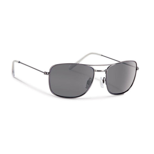 Forecast Optics - Men's Carlton Sunglasses