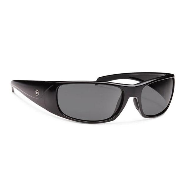 Forecast Optics - Men's Olaf Sunglasses