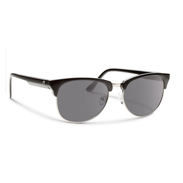 Forecast Optics - Rink Sunglasses