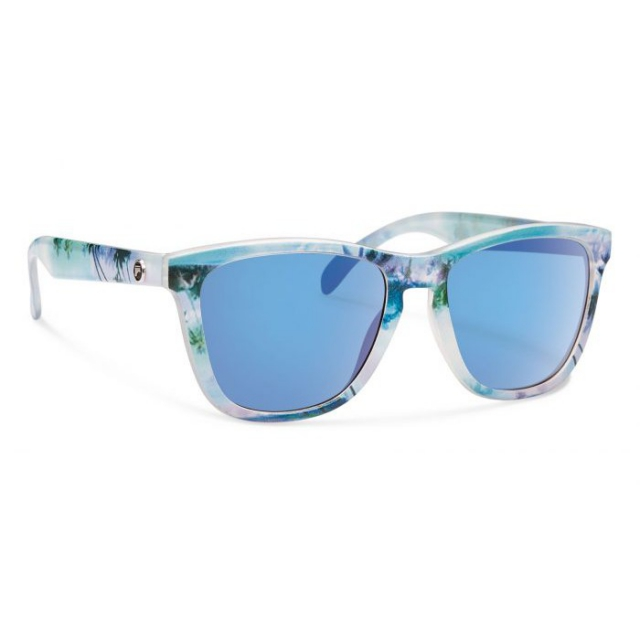 Forecast Optics - Jan Sunglasses - Women's