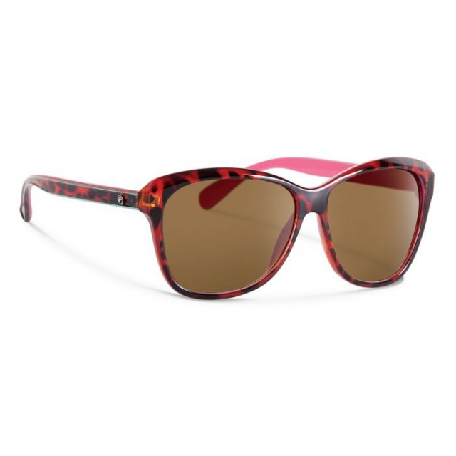 Forecast Optics - Robyn Sunglasses - Women's
