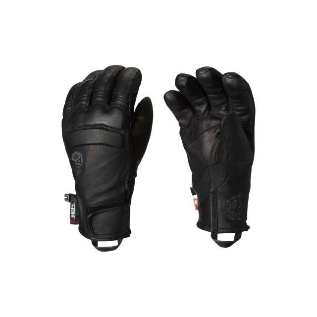 Mountain Hardwear - Compulsion OutDry Glove