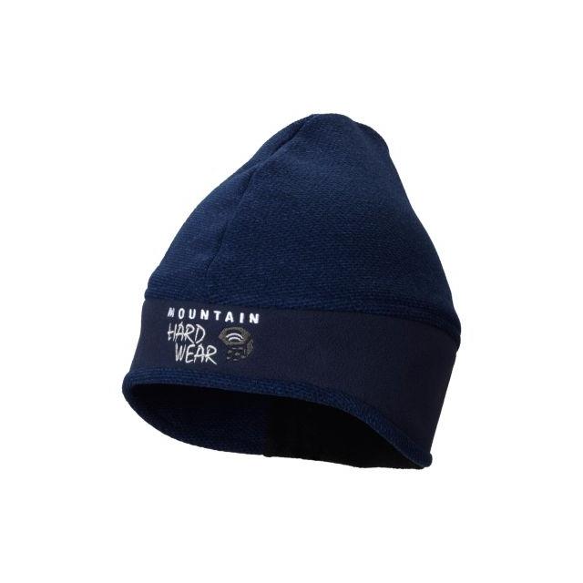 Mountain Hardwear - Men's Dome Perignon