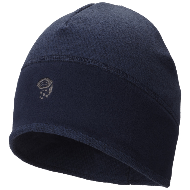 Mountain Hardwear - Dome Perignon Lite