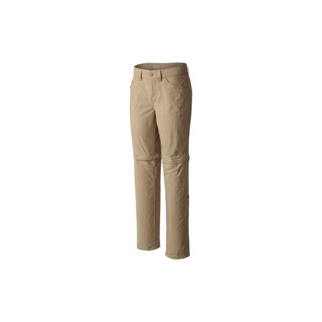 Mountain Hardwear - Mirada Convertible Pant