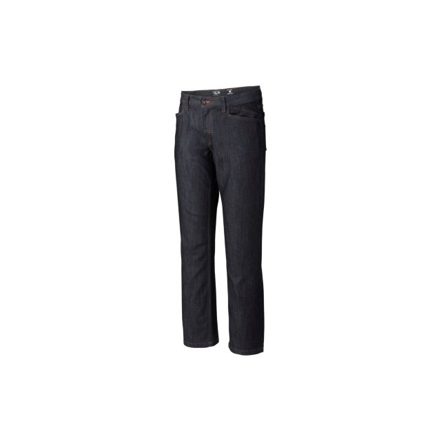 Mountain Hardwear - Men's Stretchstone Denim Jean
