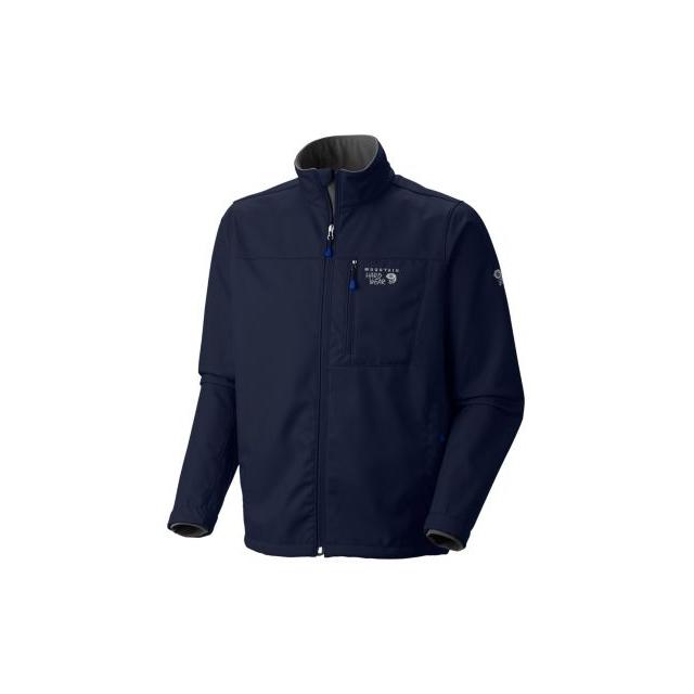 Mountain Hardwear - Android II Jacket