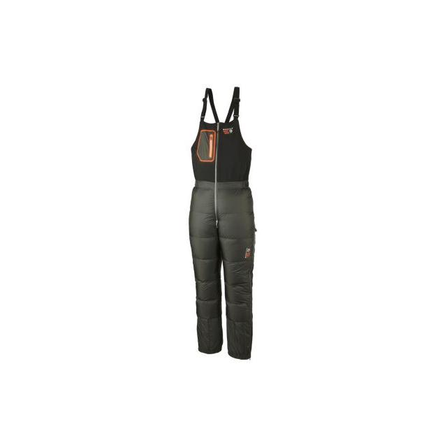 Mountain Hardwear - Nilas Bibs