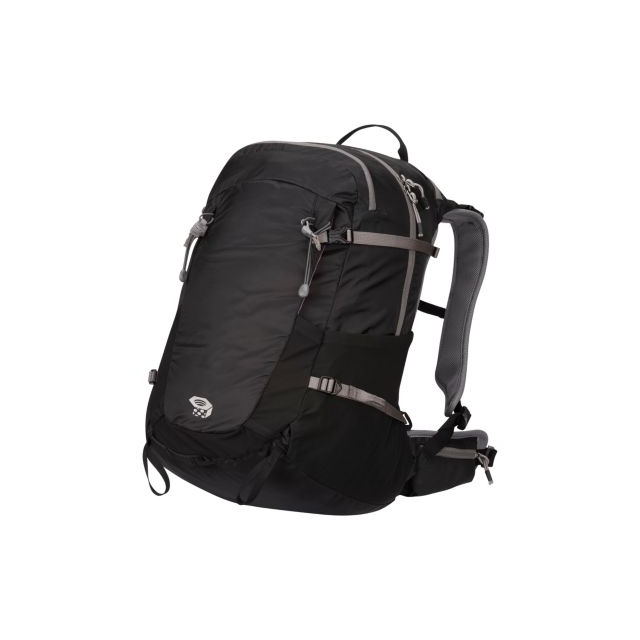 Mountain Hardwear - Fluid 32 Backpack