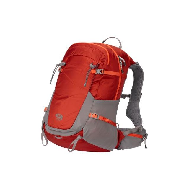 Mountain Hardwear - Fluid 32 Backpack