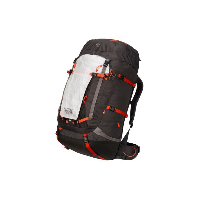 Mountain Hardwear - BMG 105 OutDry