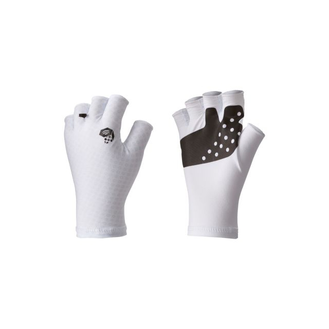 Mountain Hardwear - WayCool Sun Gloves