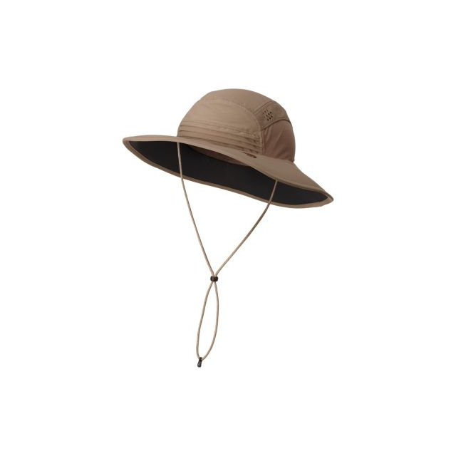 Mountain Hardwear - Women's Chiller Wide Brim Hat in Ashburn Va