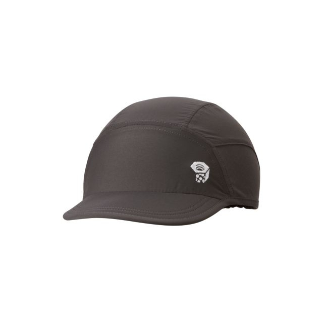 Mountain Hardwear - Men's Chiller Ball Cap II