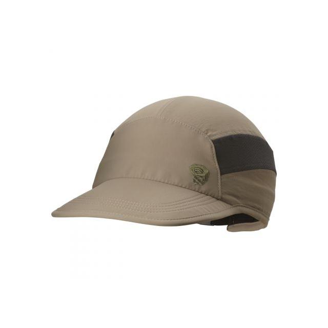 Mountain Hardwear - Canyon Sun Hiker Hat