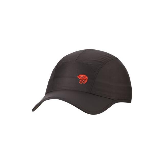 Mountain Hardwear - Plasmic EVAP Baseball Cap