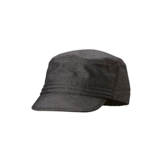 Mountain Hardwear - Women's Janetty Brigade Hat