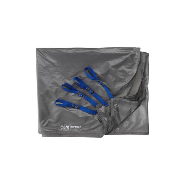 Mountain Hardwear - Optic 6 Footprint