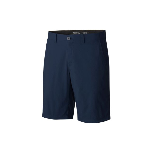 Mountain Hardwear - Men's Castil Casual Short