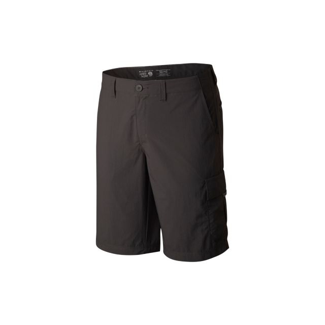 Mountain Hardwear - Men's Castil Cargo Short