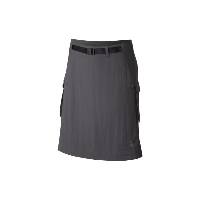 Mountain Hardwear - Men's Elkommando Kilt