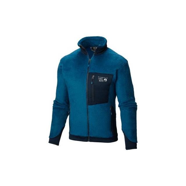 Mountain Hardwear - Monkey Man 200 Jacket