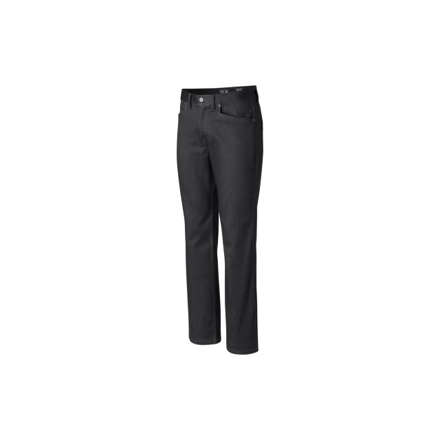 Mountain Hardwear - Passenger 5 Pocket Pant