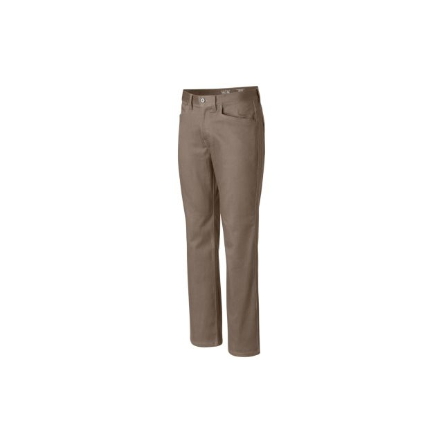 Mountain Hardwear - Passenger 5 Pocket Pant
