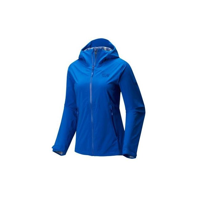 Mountain Hardwear - Stretch Ozonic Jacket
