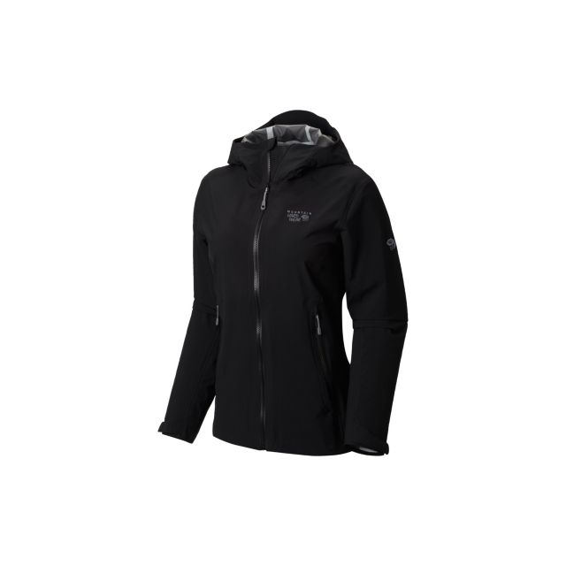 Mountain Hardwear - Stretch Ozonic Jacket
