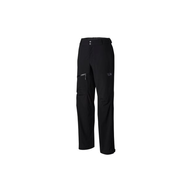 Mountain Hardwear - Stretch Ozonic Pant
