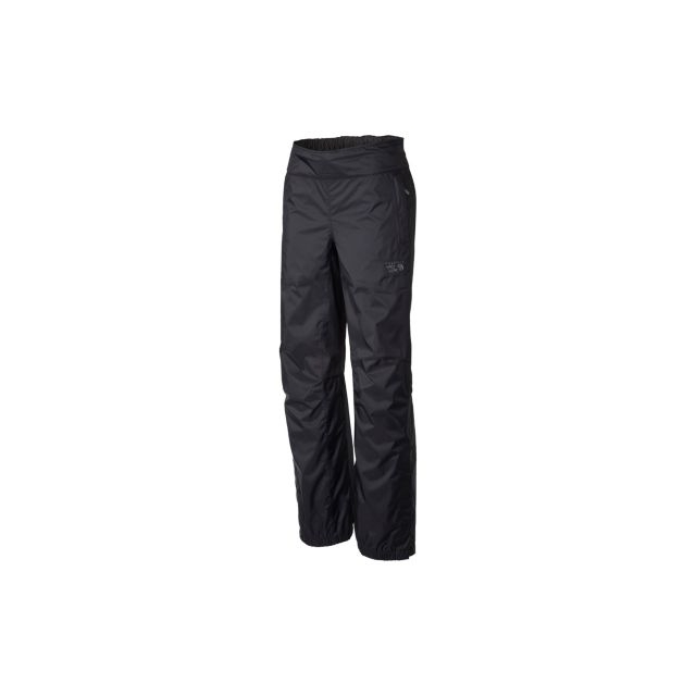 Mountain Hardwear - Plasmic Ion Pant