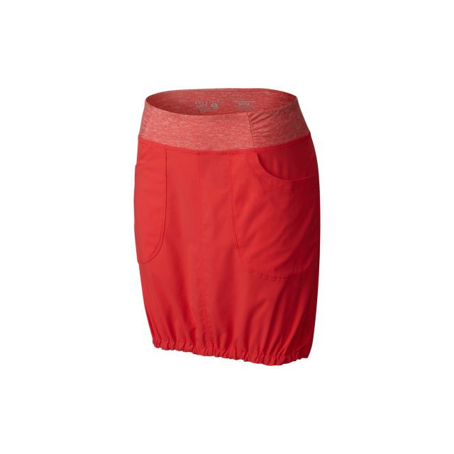 Mountain Hardwear - Women's Dynama Skirt