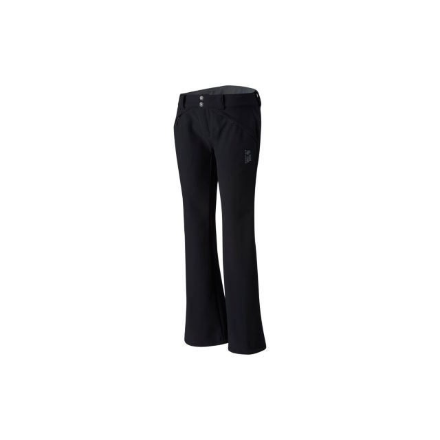 Mountain Hardwear - Sharp Chuter Pant