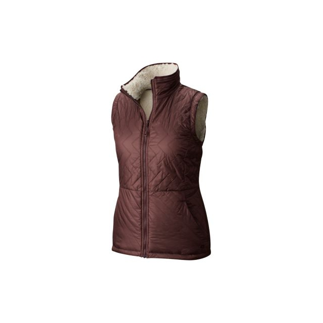 Mountain Hardwear - Switch Flip Vest
