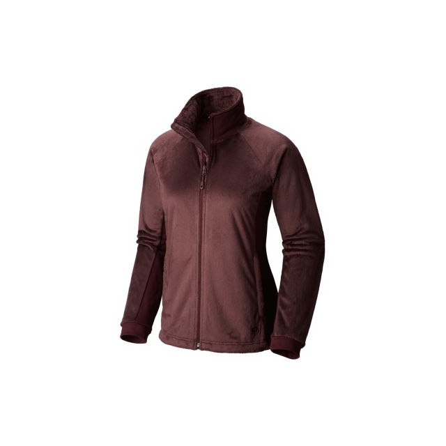 Mountain Hardwear - Pyxis Stretch Jacket