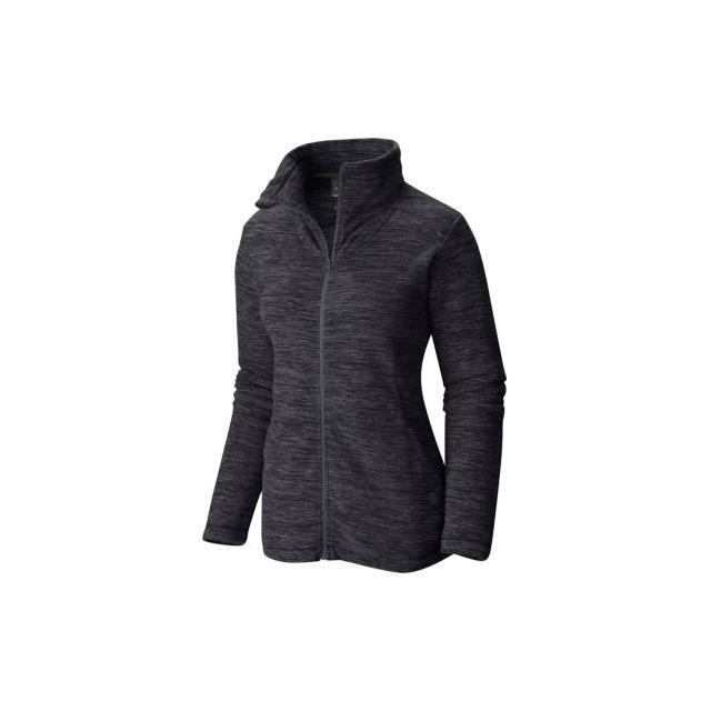 Mountain Hardwear - Snowpass Full Zip Fleece in Ashburn Va