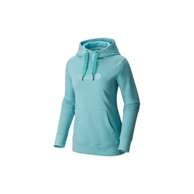 Mountain Hardwear - Graphic Logo Pullover Hoody