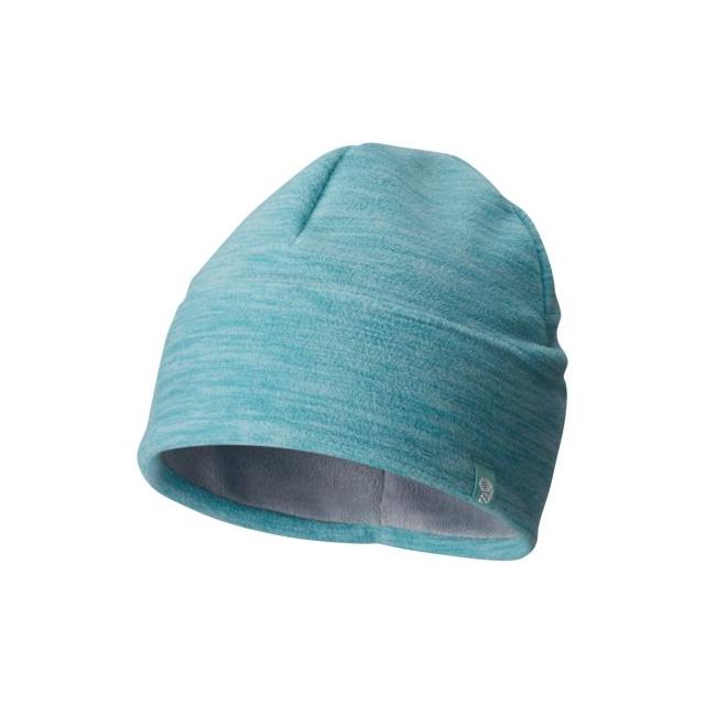 Mountain Hardwear - Snowpass Dome
