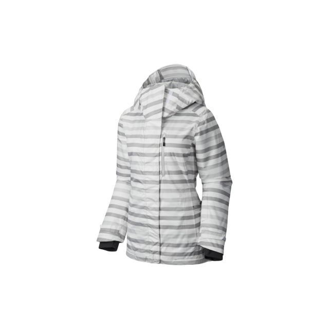 Mountain Hardwear - Barnsie Jacket