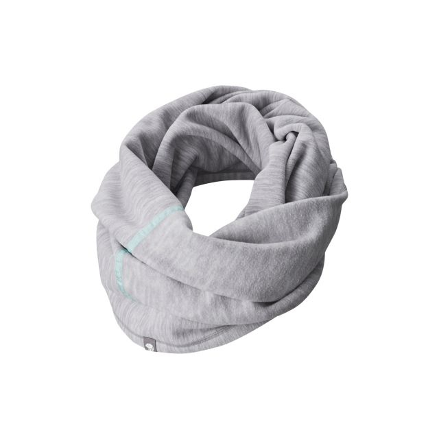 Mountain Hardwear - Snowpass Scarf