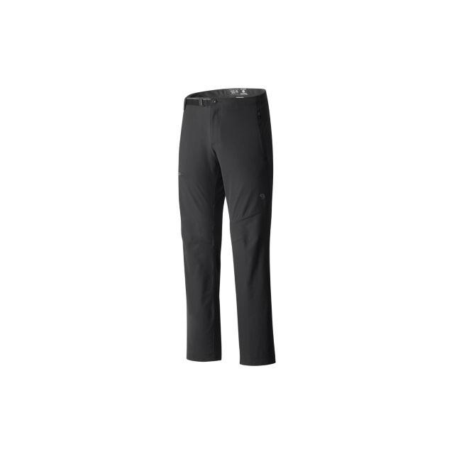 Mountain Hardwear - Chockstone Midweight Active Pant